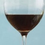 Good Quality Plastic Wine Glasses