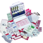 Boating First Aid Kits